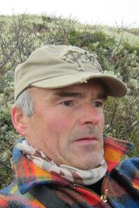 Fred Ivar Aasand
