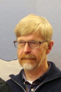 Lars Nesse
